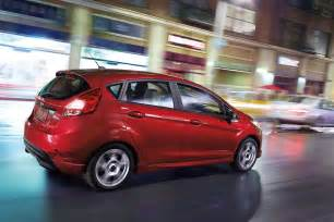 ford cars new models new cars from ford 174 find the best car for you ford