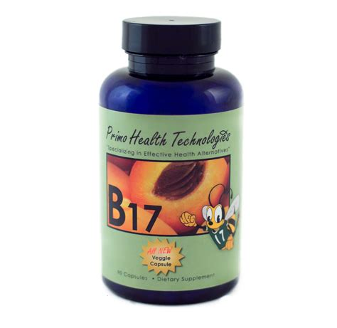 Vitamin B17 Coupons Free Items 2017 2018 Best Cars Reviews