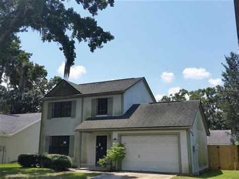 houses for sale in brandon fl 603 breezeway ct brandon florida 33511 detailed property info reo properties and bank owned
