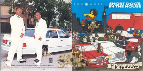 too short house what s the best too short album page 3 sports hip hop piff the coli