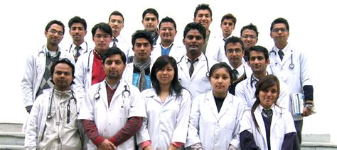 Mba In China For Indian Students by A Tsunami Of Indian Students Hits