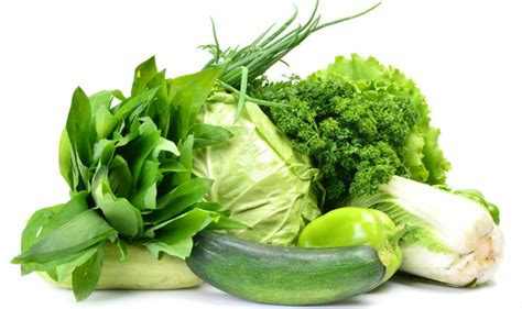 vegetables greens how to include more greens in your diet 5 easy ways to