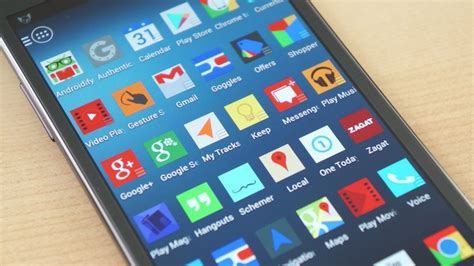 phone apps for android windows 10 android app support in the works but may not happen at all pocketnow