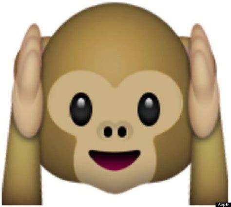 tattoo affen emoji emoticons do whatsapp macaco pesquisa google