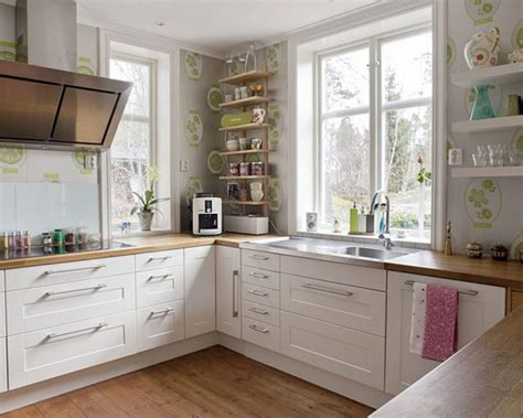 Simple Kitchen Cabinets by Simple Kitchen Cabinet Ikea Design Greenvirals Style