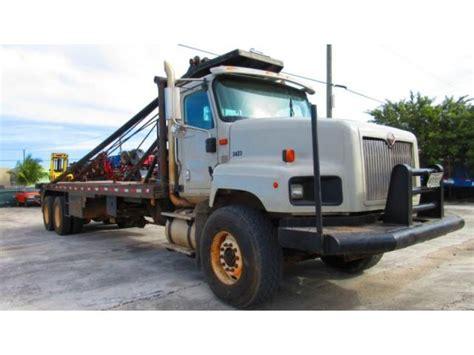 venta de camiones usados en miami venta de camiones usados en miami