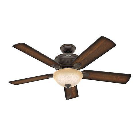 52 onyx bengal bronze ceiling fan matheston 52 in indoor onyx bengal bronze ceiling
