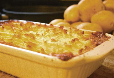 Cottage Pie Cooking Time by Cook Your Own Potatoes Ahdb Potatoes
