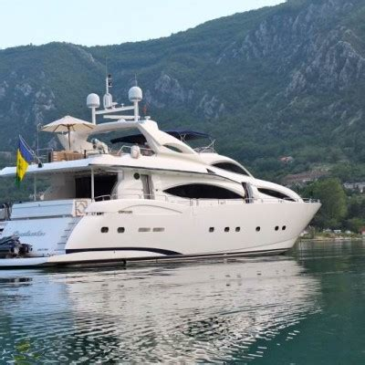 motor catamaran for sale europe motor yachts croatia europe yacht charter