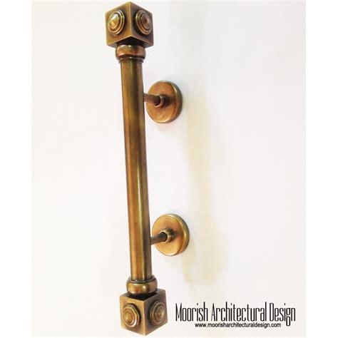 rustic cabinet door hardware