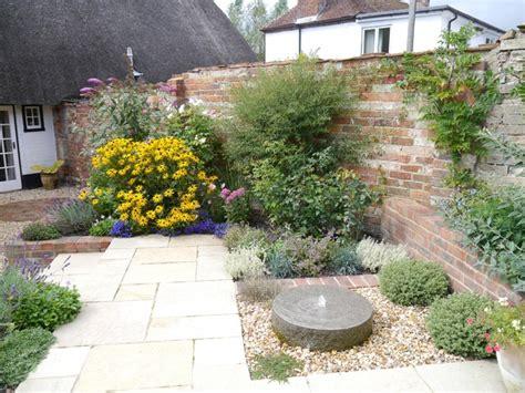 Cottage Garden Patio by Excellent Cottage Garden Patio Design Ideas Patio Design
