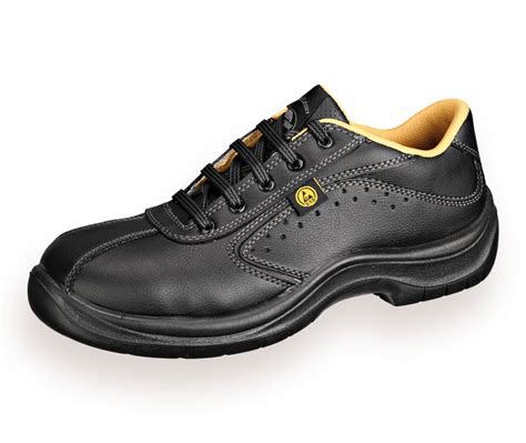 esd shoes quality esd shoes