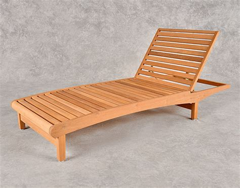 Chaise Orange Chaise Orange Our Hammock Chair It Is Made Of