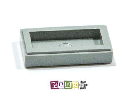 Diskon Lego Part 3068 4211413 Medium Grey Flat Tile 2 X 2 lego 3069 3069 1x light blueish grey md medium