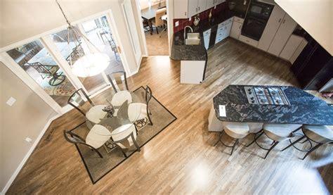 Hardwood Floor Refinishing Kansas City Kansas City S Premier Hardwood Floor Refinishing Company