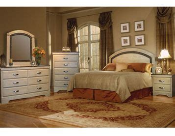 southwest style bedroom furniture 18 best images about sweet dreams on pinterest queen