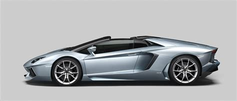Lamborghini Murcielago Prices Lamborghini Murcielago Roadster Price In India