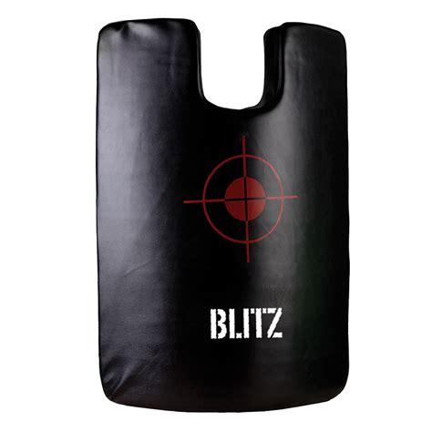 blitz giant strike shield ebay