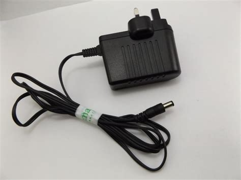 Sale Adaptor Powertek 12v 4a Original ac dc adapter fw7577uk12 input 230v 50 60hz 200ma output 12v 14a ite supply for sale in ennis