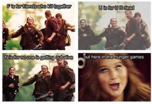 The Hunger Games Meme - a couple more hunger games memes hunger games fandom