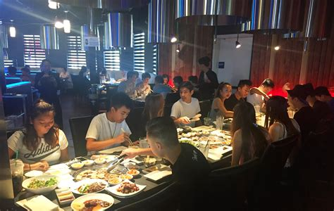 gen korean bbq house gen korean bbq quietly opens with a bang in san jose