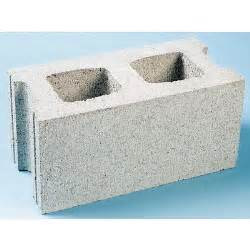 home depot cinder block price decor precast 10 inch standard concrete block home depot