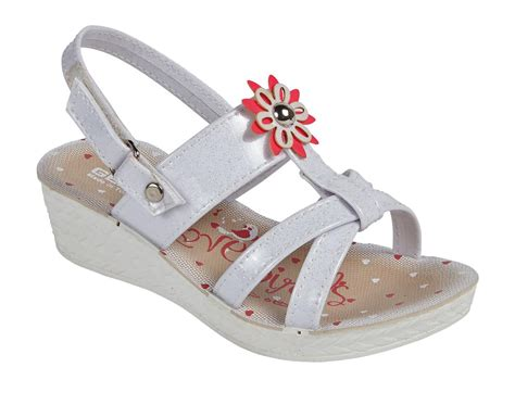 Dress Wedges Motif new fashionable trendy wedge summer sandal with