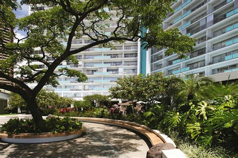 Ilikai Hotel Floor Plan by 100 Ilikai Hotel Floor Plan Ilikai Hotel Penthouse