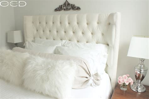 white bed pillows bedroom resources organize clean decorate