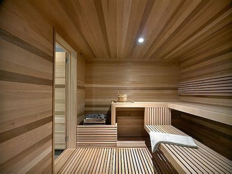 interiors modern home furniture best 25 sauna design ideas on saunas sauna