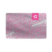 American Girl Doll Store Gift Card - dolls clothes games gifts for girls american girl
