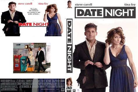 date night 2010 date night 2010 dutch dvd front cover id45174 covers