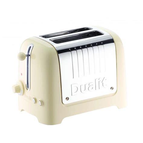 Dualit 2 Slice Toaster Dualit 2 Slice Lite Toaster Br 248 Drister