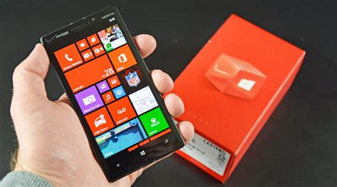unlock microsoft lumia icon solution tool