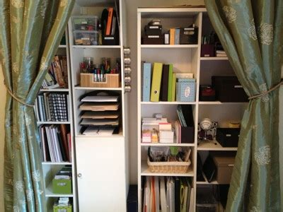 organized spaces check out these beautiful organized spaces blog peace