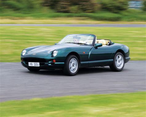 Tvr Car Club Tvr Car Club Tvr Chimaera Details Tvr Car Club