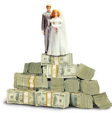 Wedding Invitations Albany Ny by Top 10 Affordable Wedding Ideas Dj Albany Saratoga Ny