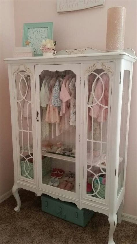 dog armoire furniture 25 best ideas about repurposed china cabinet on pinterest