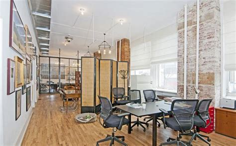 Office Space Union Square Stunning Union Square Office Space For Lease 10003