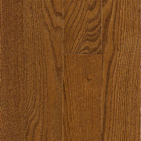 """3/4"""" x 5"""" Williamsburg Oak Rustic   BELLAWOOD   Lumber"""