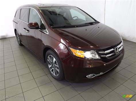in color 2014 honda odyssey 2014 colors www pixshark images