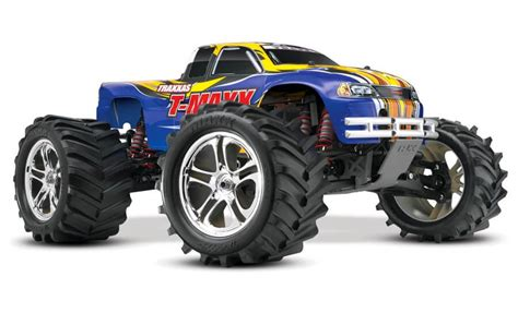 nitro rc truck for sale the 10 best nitro gas powered rc cars and trucks