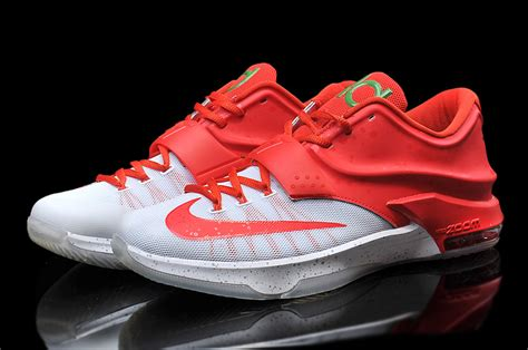 kevin durant shoes for sale nike kevin durant kd 7 vii egg nog white