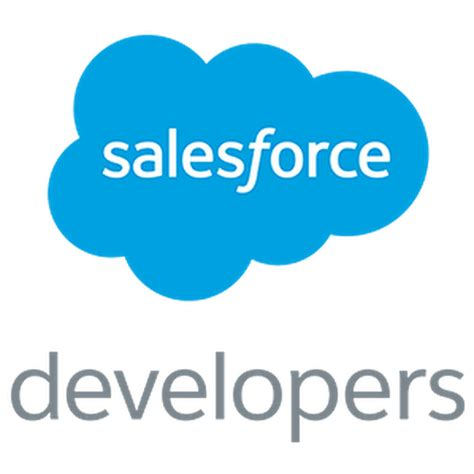 Can You Search For On Salesforce Salesforce Developers