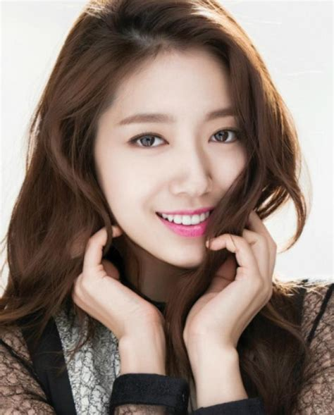 imagenes coreanas hermosas lista las mejores actrices coreanas