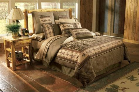 cabela s bedding sets cabela s grand river lodge alpine trail comforter sets