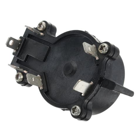 Electric Propeller Motor by Electric Outboard Speed Controller Marine Propeller Motor