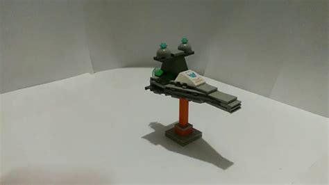 tutorial lego stop motion lego tutorial stop motion moc battle ship prometheus