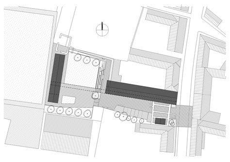 site plan studio 0202 visegad town center aplusarchitects s73 st 250 di 243 archdaily
