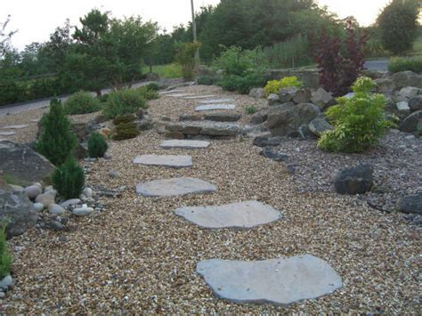 david shaw creative garden design low maintenance gardens